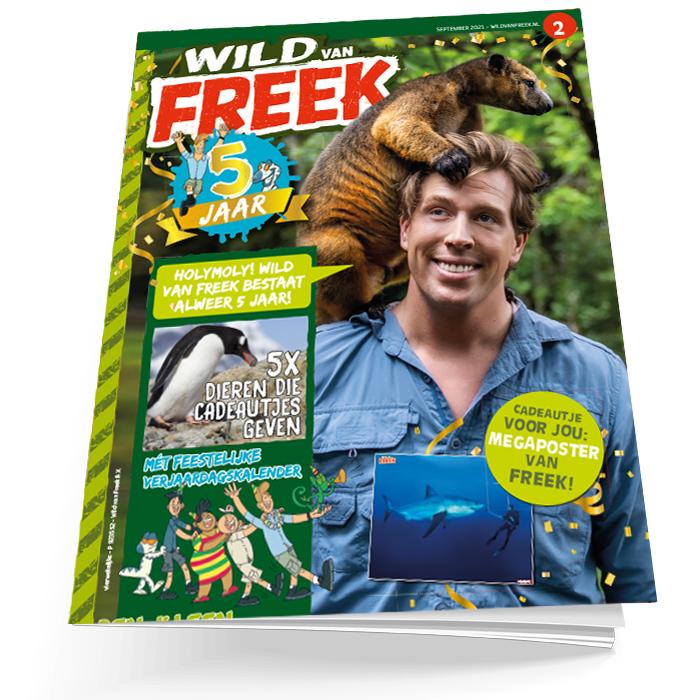 Wild-van-Freek-editie2